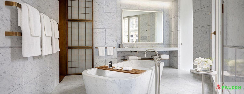đồ dùng tiêu hao phòng tắm khách sạn, resort, spa