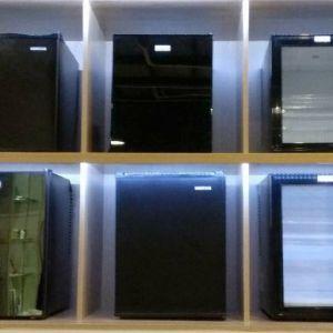 Tủ lạnh mini cho khách sạn