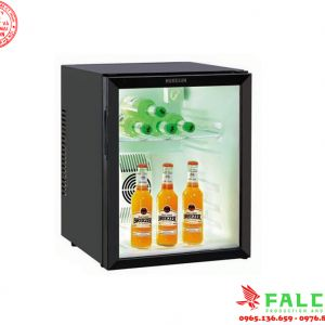 Tủ lạnh homesun cho khách sạn