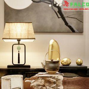 Đèn phòng ngủ khách sạn 03