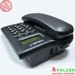 Điện thoại dùng cho khách sạn
