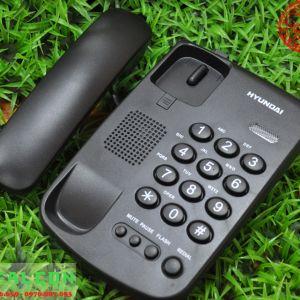 Điện thoại bàn khách sạn