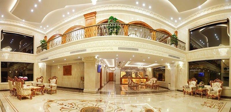 Tiêu chí đánh giá khách sạn gồm những tiêu chí nào?