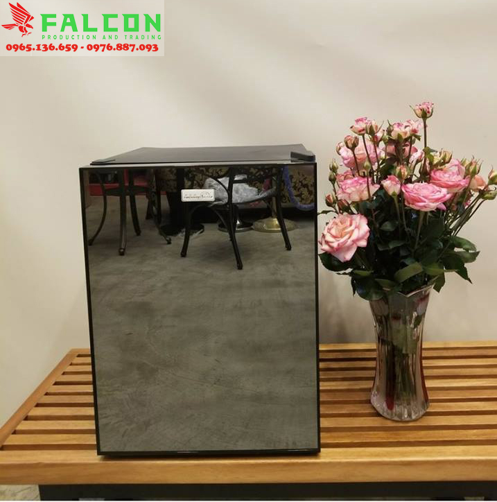 Falcon cung cấp minibar Homesun chất lượng cao cấp