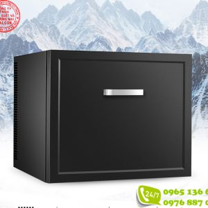 Tủ mát minibar Homesun BCH-45